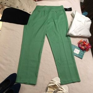 0cfedf11d57c Attyre Ankle   Cropped Pants for Women